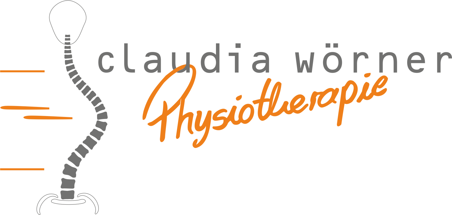 Claudia Wörner - Physiotherapie